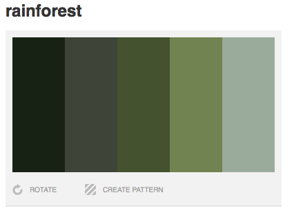 Pin By Sandy Boston On Bathroom Ideas Green Colour Palette Green Grey Paint Green And Grey