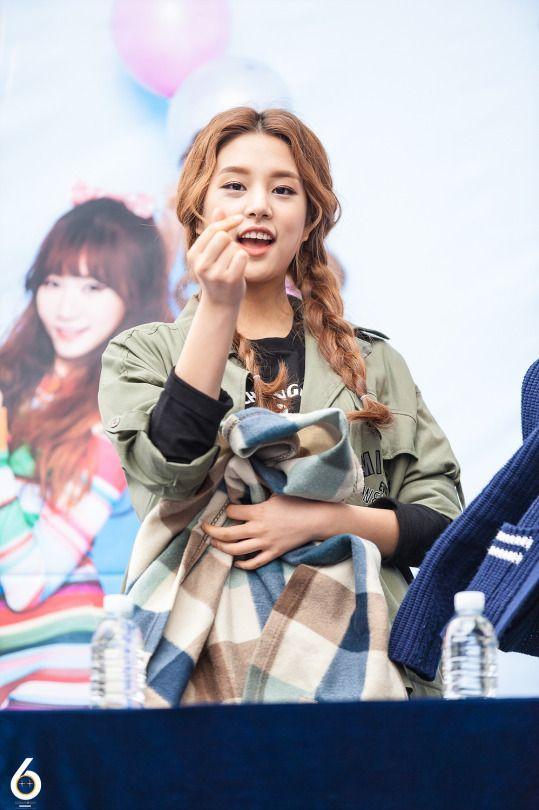 Pin By Carlos Basagoitia On Ahn Solbin Laboum Korean Girl Groups South Korean Girls Actresses