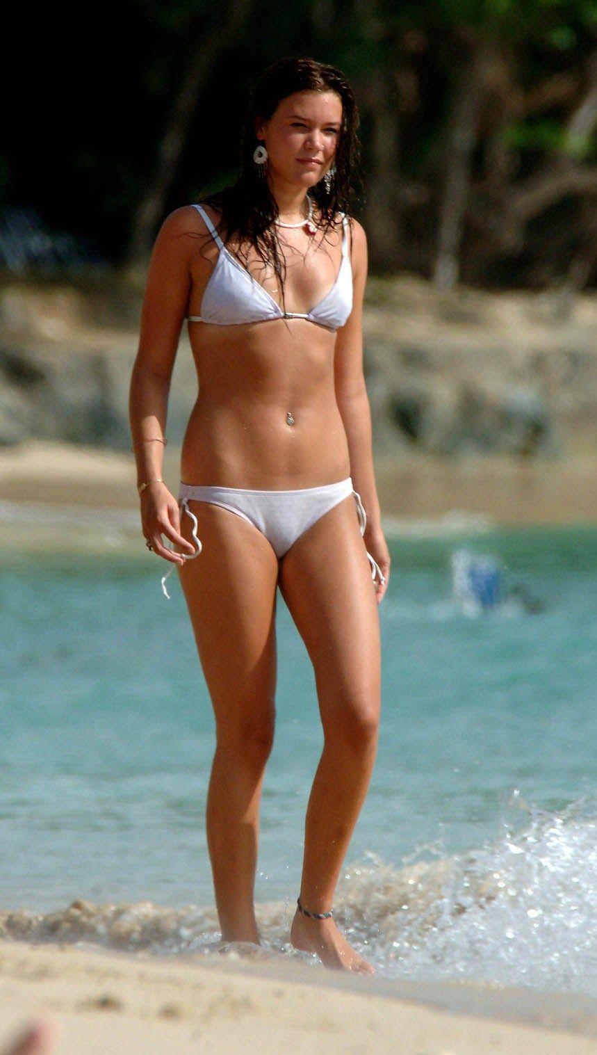 Hacked Anastasia Bondarchuk nudes (11 foto and video), Sexy, Sideboobs, Feet, butt 2006