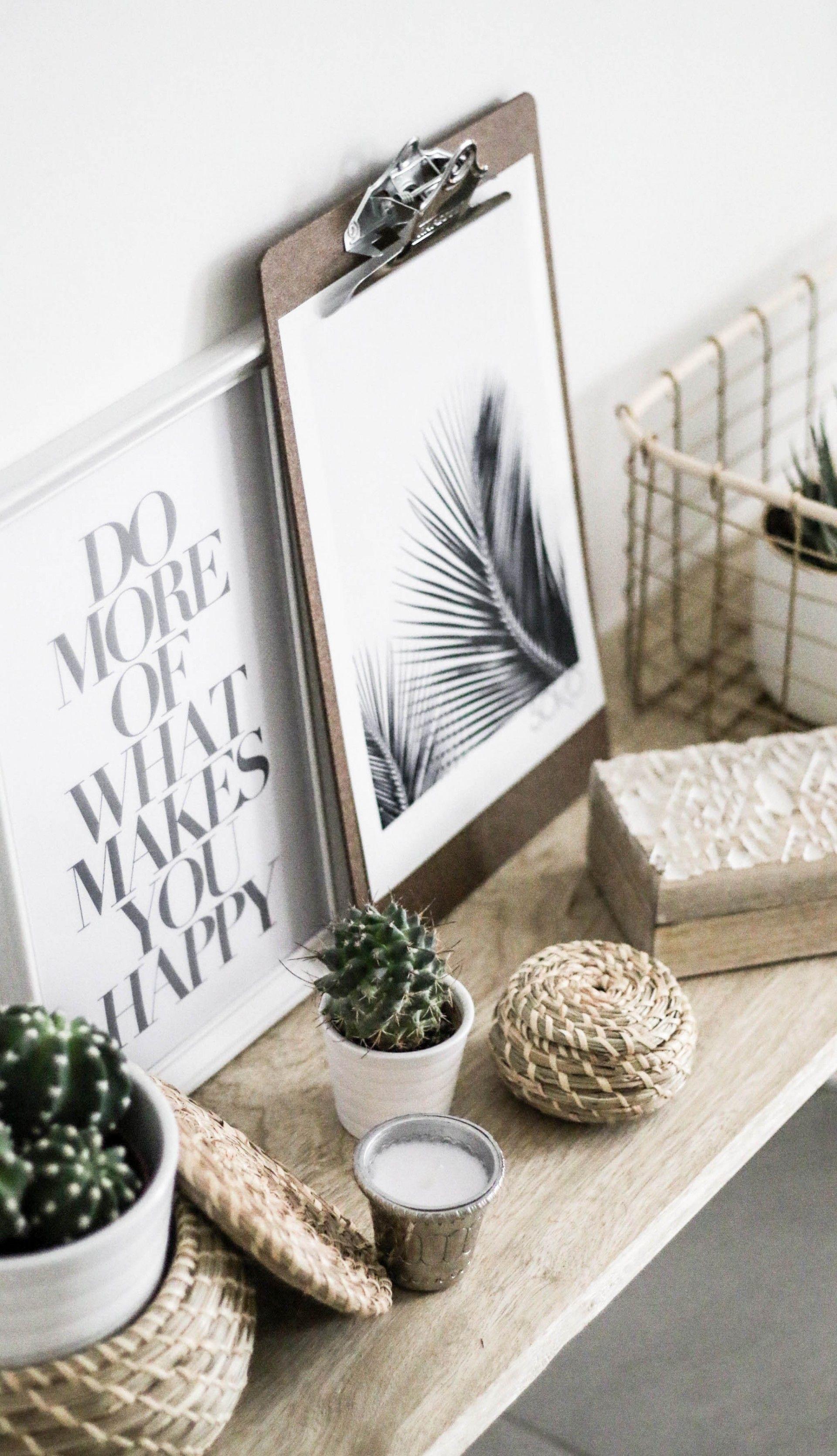 Idee Deco Entree Salon idee-deco-entree-banc-affiches | home sweet home | idée déco