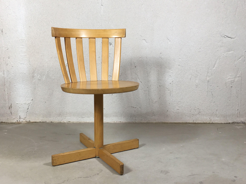 Scandinavian design edsby verken accent chair swivel chair swedish furniture office chair dining chair desk chair vanity chair modern