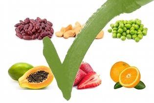 Como fazer a Dieta Dukan para emagrecer rápido