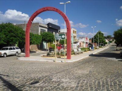 Água Branca Paraíba fonte: i.pinimg.com