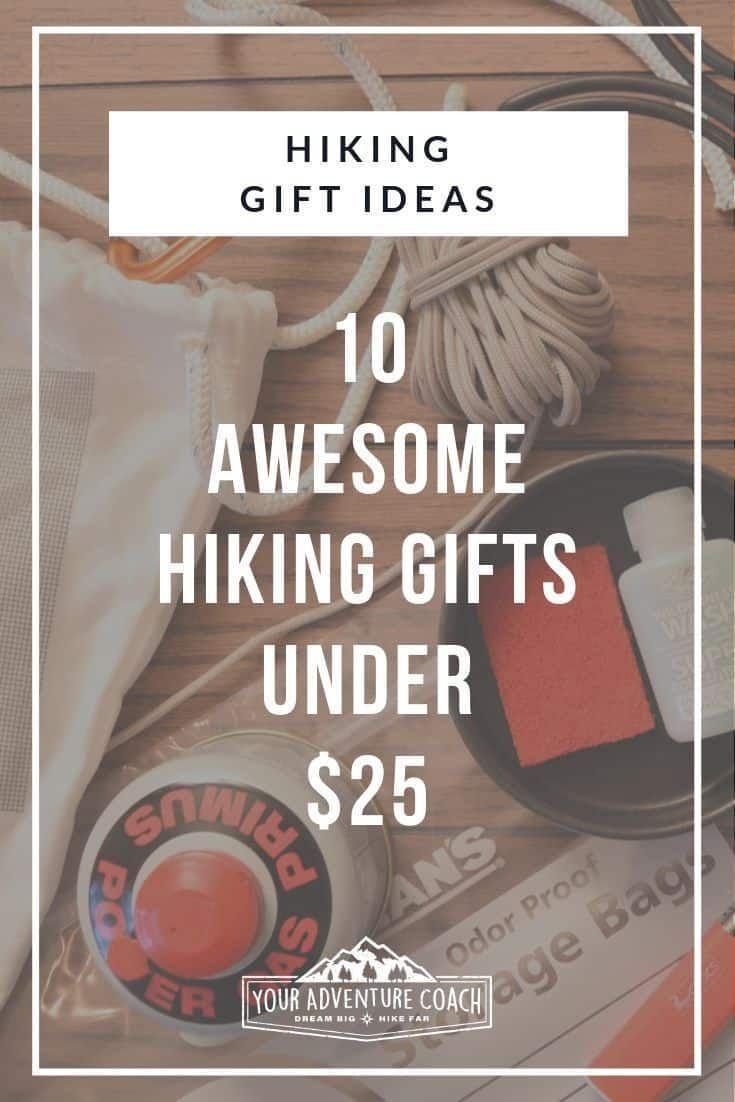 best gifts for hunters under $25