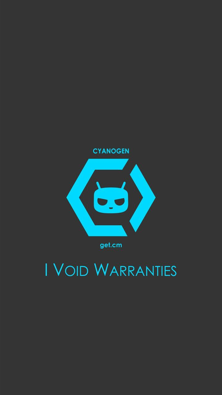 Try These Cyanogenmod Wallpapers To Liven Up Your Custom Android Android Wallpaper Custom Wallpaper