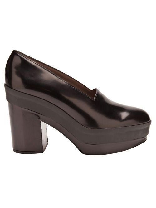 calvin klein CK shoes/ i LOVE these pumps!!!!