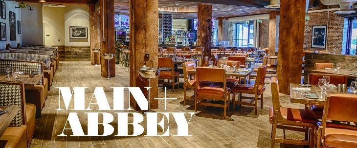Main Abbey Hard Rock Hotel Casino Sioux City Sioux City Hard Rock Hotel Maine