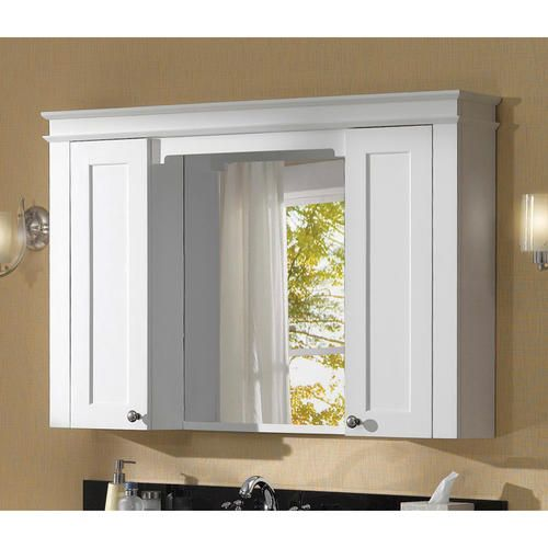 Bathroom Window Menards 48 charlotte collection upper unit at menards $370 | lisa's