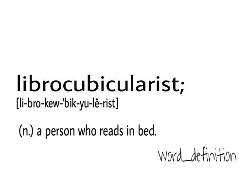 Word_definition words, word, definition, books, girl, read, pronunciation,  noun, big words, meanings,word search, quotes, | Weird words, Unusual words,  Cool words
