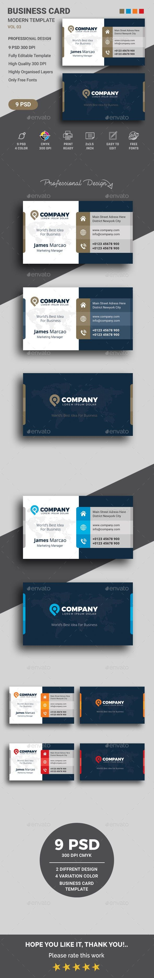 Business Card Business Card Photoshop Free Business Card Templates Lawn Care Business Cards