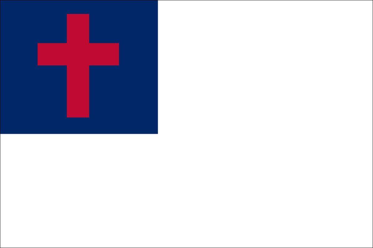 Christian Flag Fully Sewn Design Christian Flag Historical Flags Christian