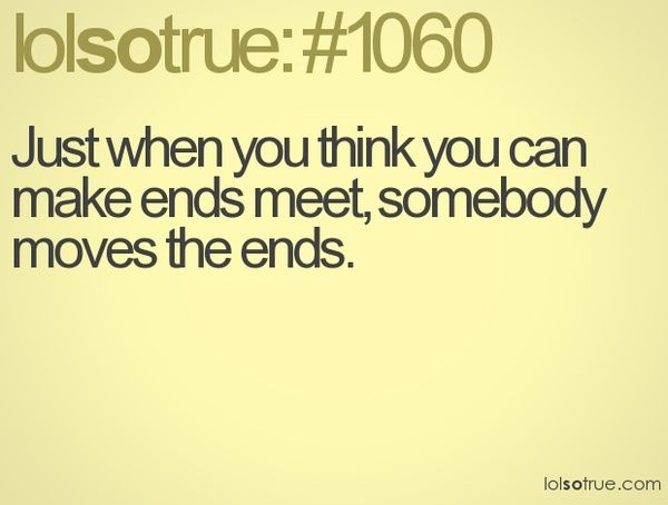 story of my life :/ funny-stuff
