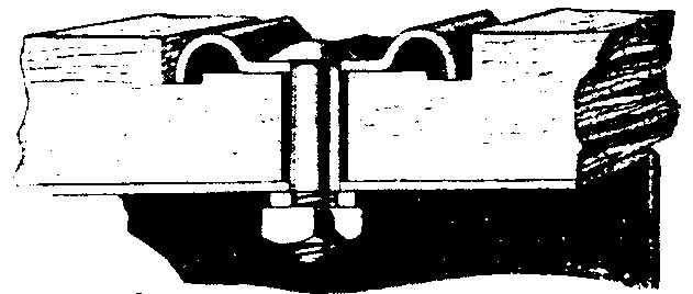 Bed Wood Dimensions Chevy Trucks 72 Chevy Truck 1966 Chevy Truck