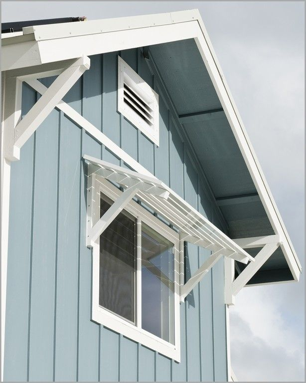 Lowes Awnings Diy Window Awnings Window Awnings For Sale Metal