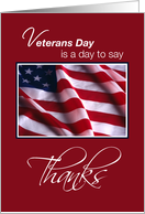 veterans day cards printable veterans day card sayings veterans day