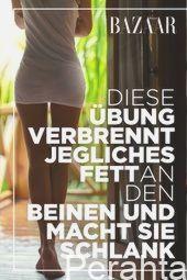 #Ein #für #jeden #kidsgirls #Sommertrend #Workout Ein Workout für jeden Sommertrend  – Harper's Baza...