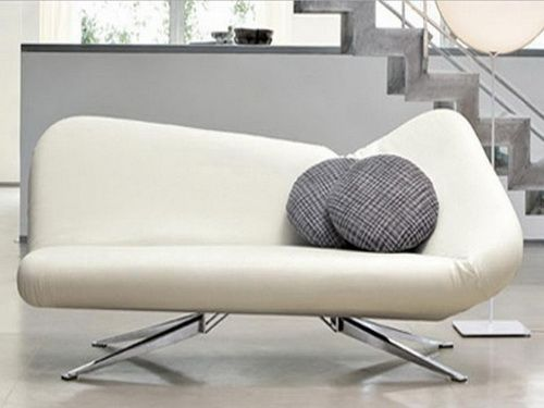 Fine Different Small Sleeper Sofa White Small Sleeper Sofa Bed Dailytribune Chair Design For Home Dailytribuneorg