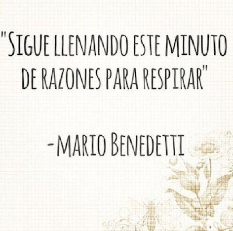 Poema Defensa De La Alegria Mario Benedetti Poemas De Amor De Mario Benedetti Buscar Con Google Frases