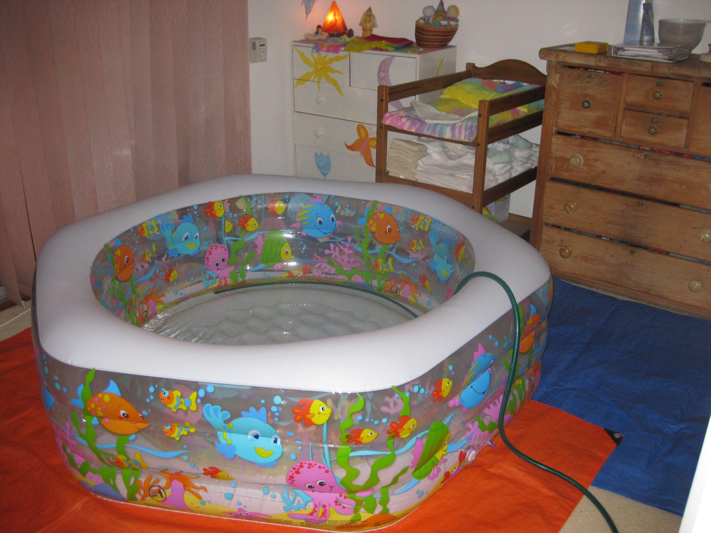 bcd5c63f1f9f1108fc21dd07c22aca94 Unique De Couvercle Aquarium Conception