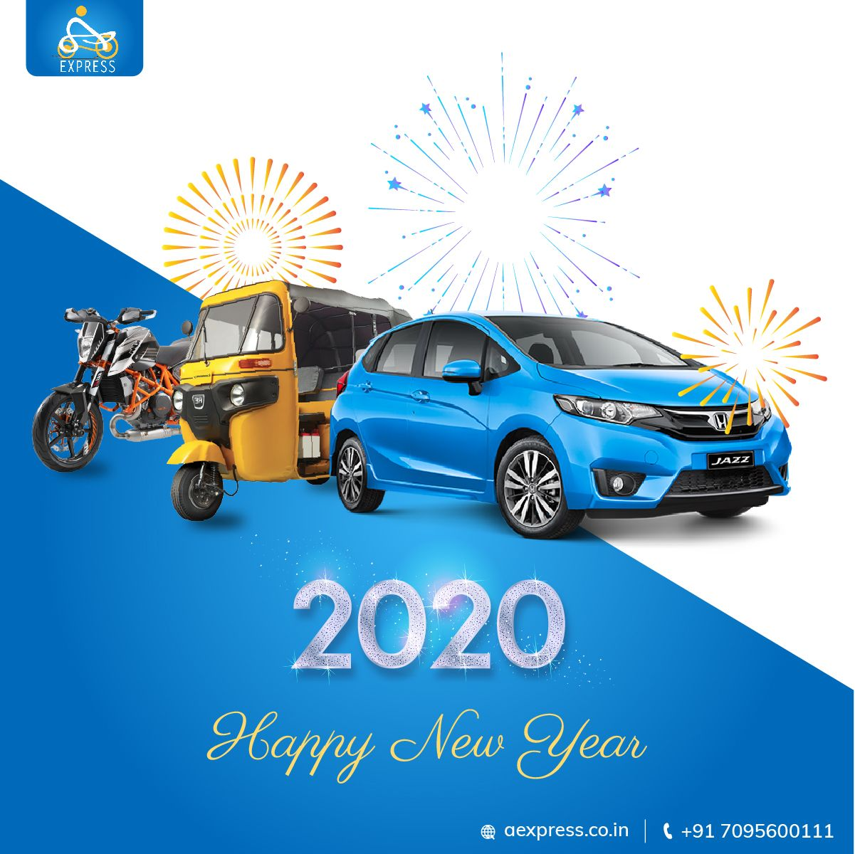 Buy and Sell Pre owned vehicles in 2020 Cars for sale