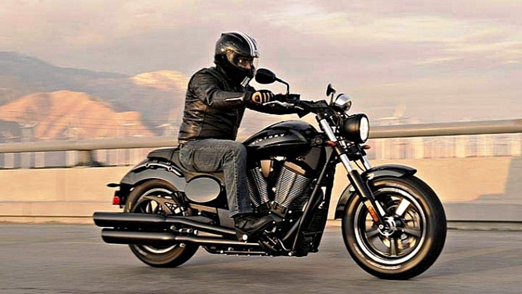 Victory Motorcycle Wallpapers Victory Motorcycles