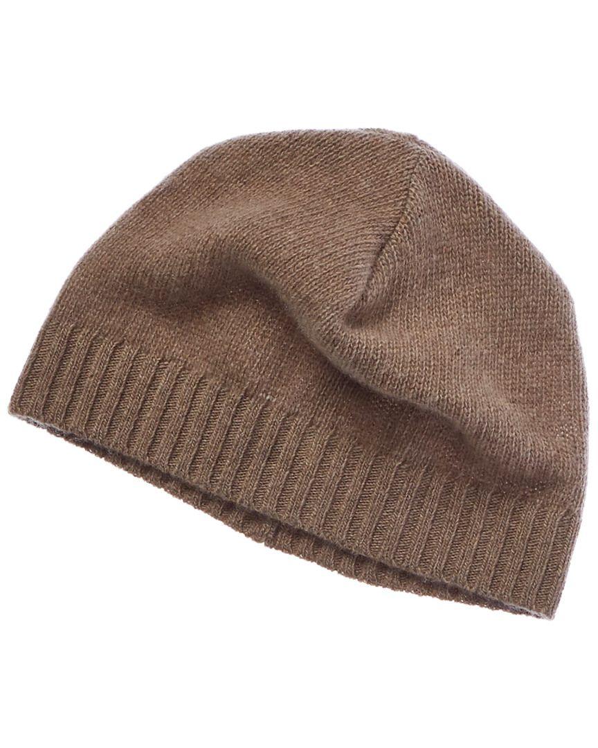 Dahlia Women s Wool Blend Newsboy Hat - Belt Accent Plaid 13942d71ef0f