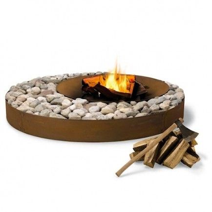 Disney Family Recipes Crafts And Activities Fire Pit Designs Outdoor Fire Pit Designs Fire Pit Seating