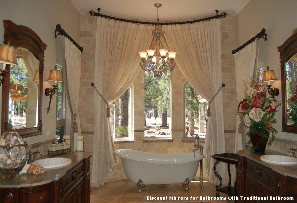 Contemporary Art Websites Discount Mirrors for Bathrooms