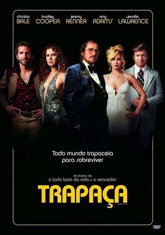 Assistir Trapaca Online Dublado E Legendado No Cine Hd Filmes