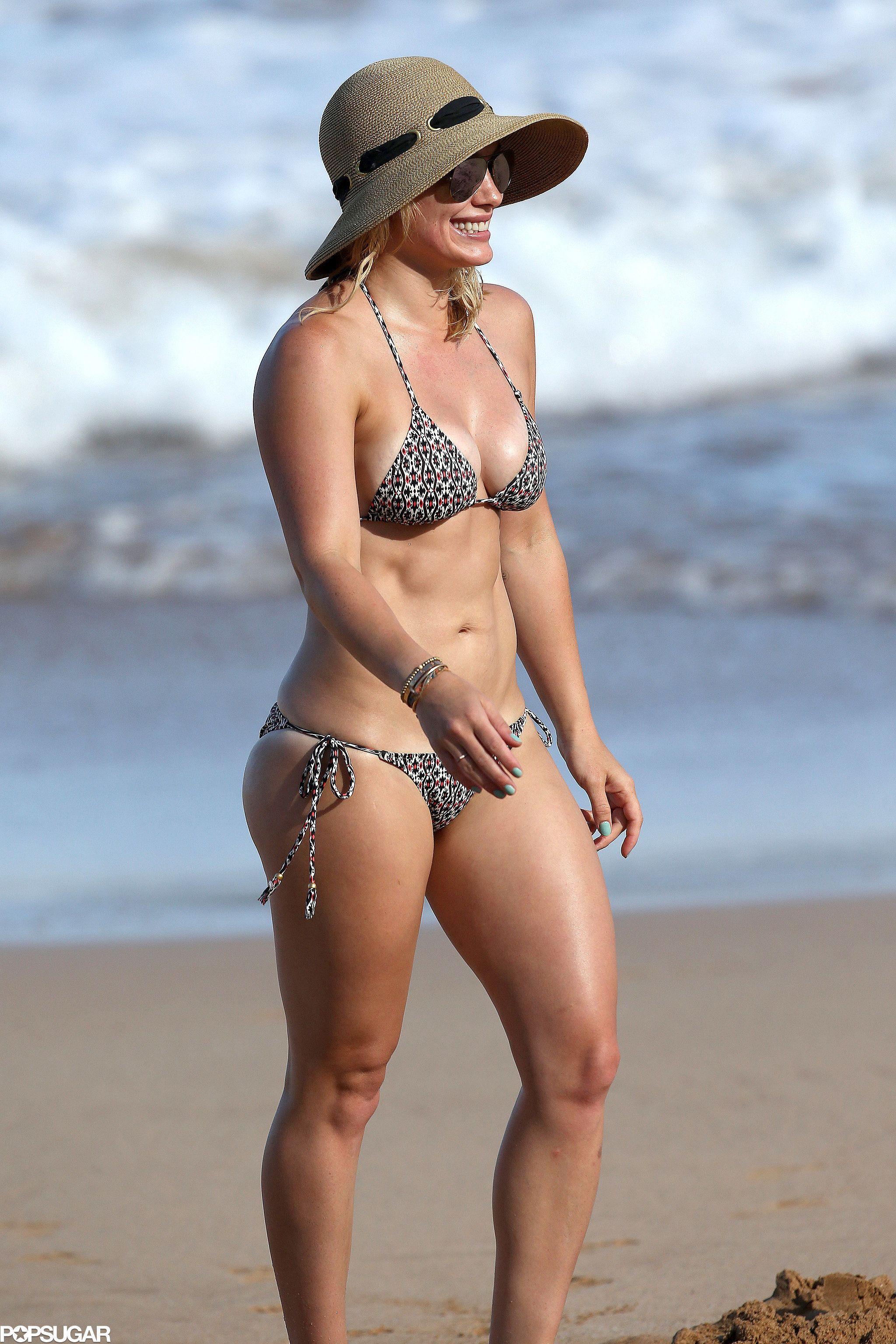 Bikini Stephanie Borja nudes (72 photos), Pussy, Paparazzi, Boobs, cleavage 2020