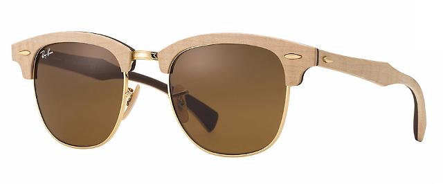 ray ban gafas de sol 2016