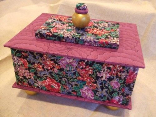 Tuto Marie Therese Cartonnage Et Compagnie Tuto Cartonnage Boite Hexagonale