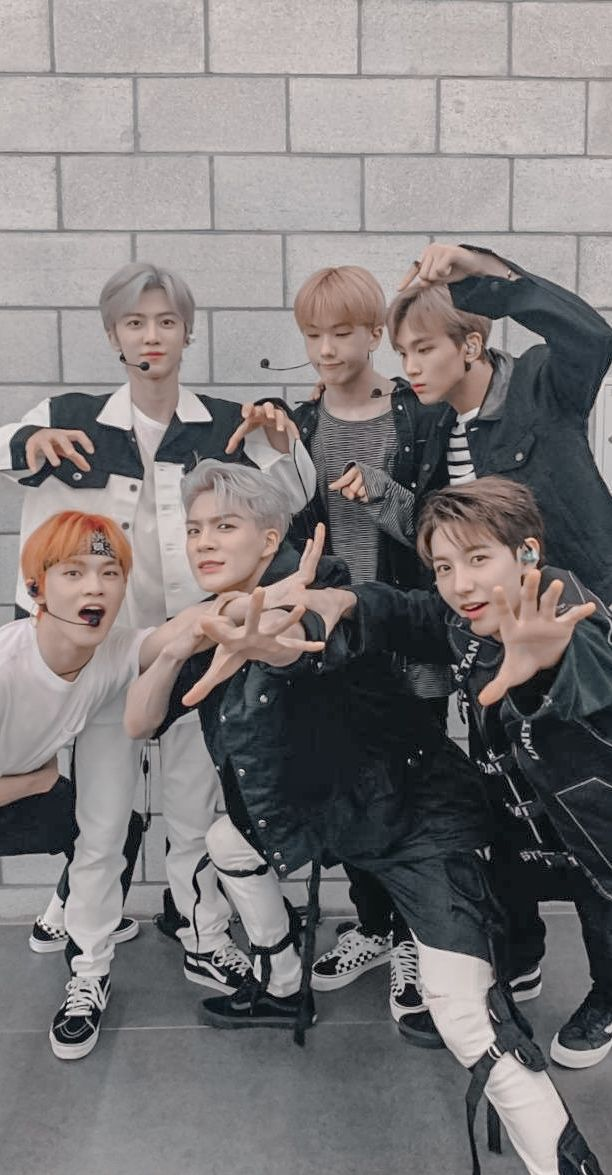 Fantastis 26 Nct Dream Wallpaper Desktop Explore And Share Nct Dream Jisung Wallpapers On Wallpapersafari Hd Wallpapers And Background In 2020 Nct Nct Dream Nct 127