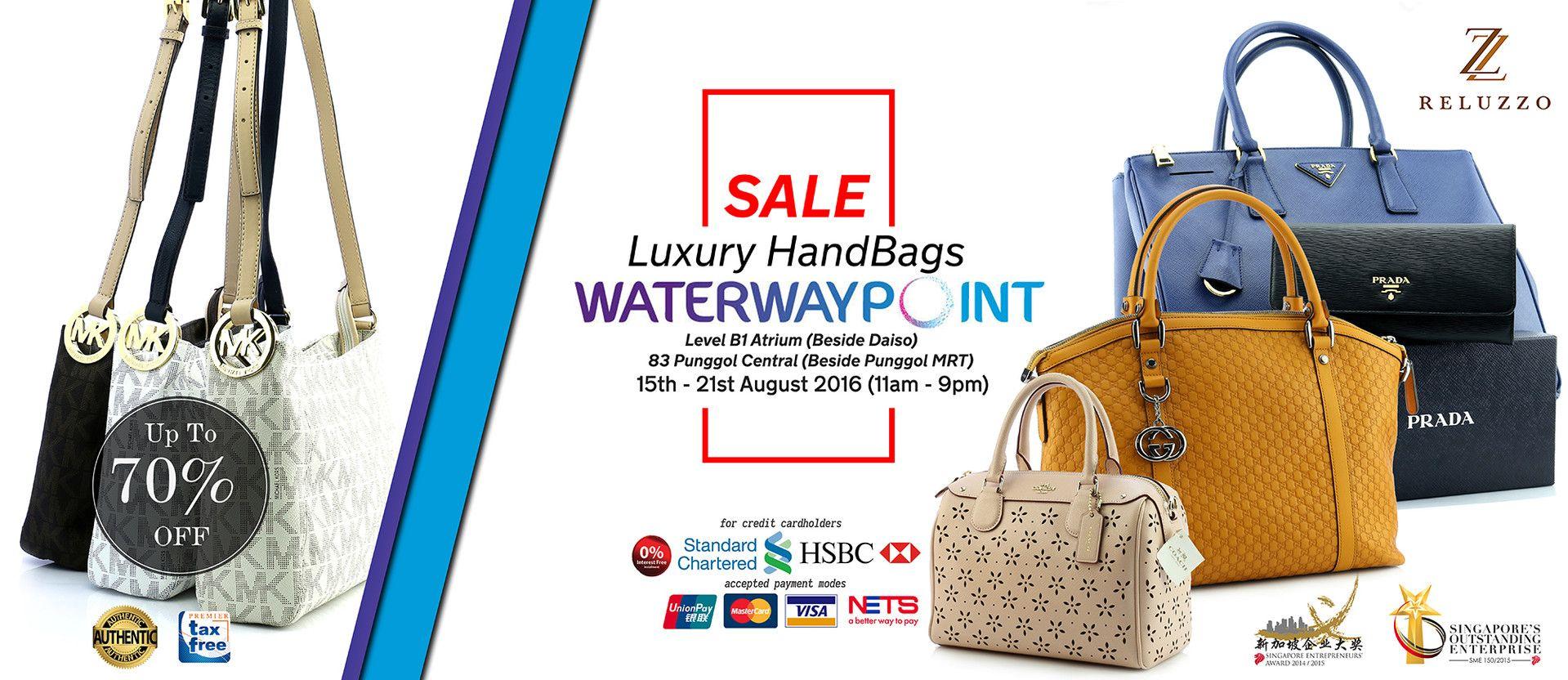 c6109458a521 waterway point waterwaypoint luxury handbag sale