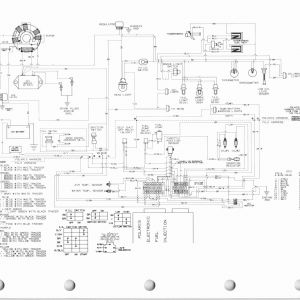 Electrical System Diagram For 2012 Polaris Rzr 900 Xp Image Search Results Diagram Polaris Atv Wire