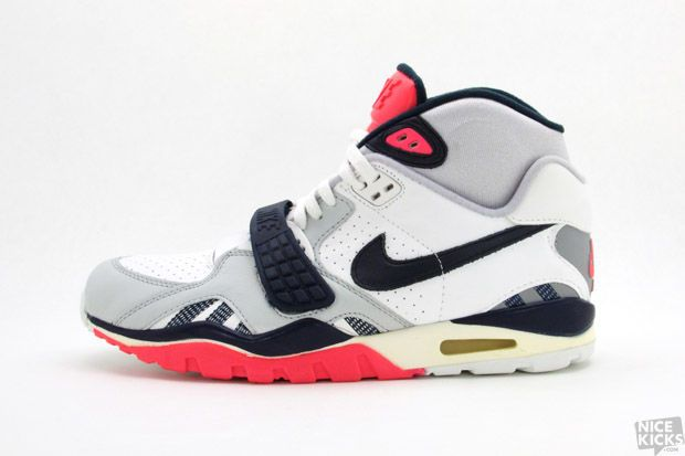 nike air trainer max 1992 nba