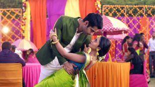 Pagetitle Tridha Choudhury Bollywood Celebrities Celebrities