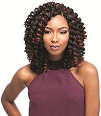 52 Best Crochet Braids Hair Styles with Images - Beautified DesignsFacebookGoogle InstagramPinterestTwitter