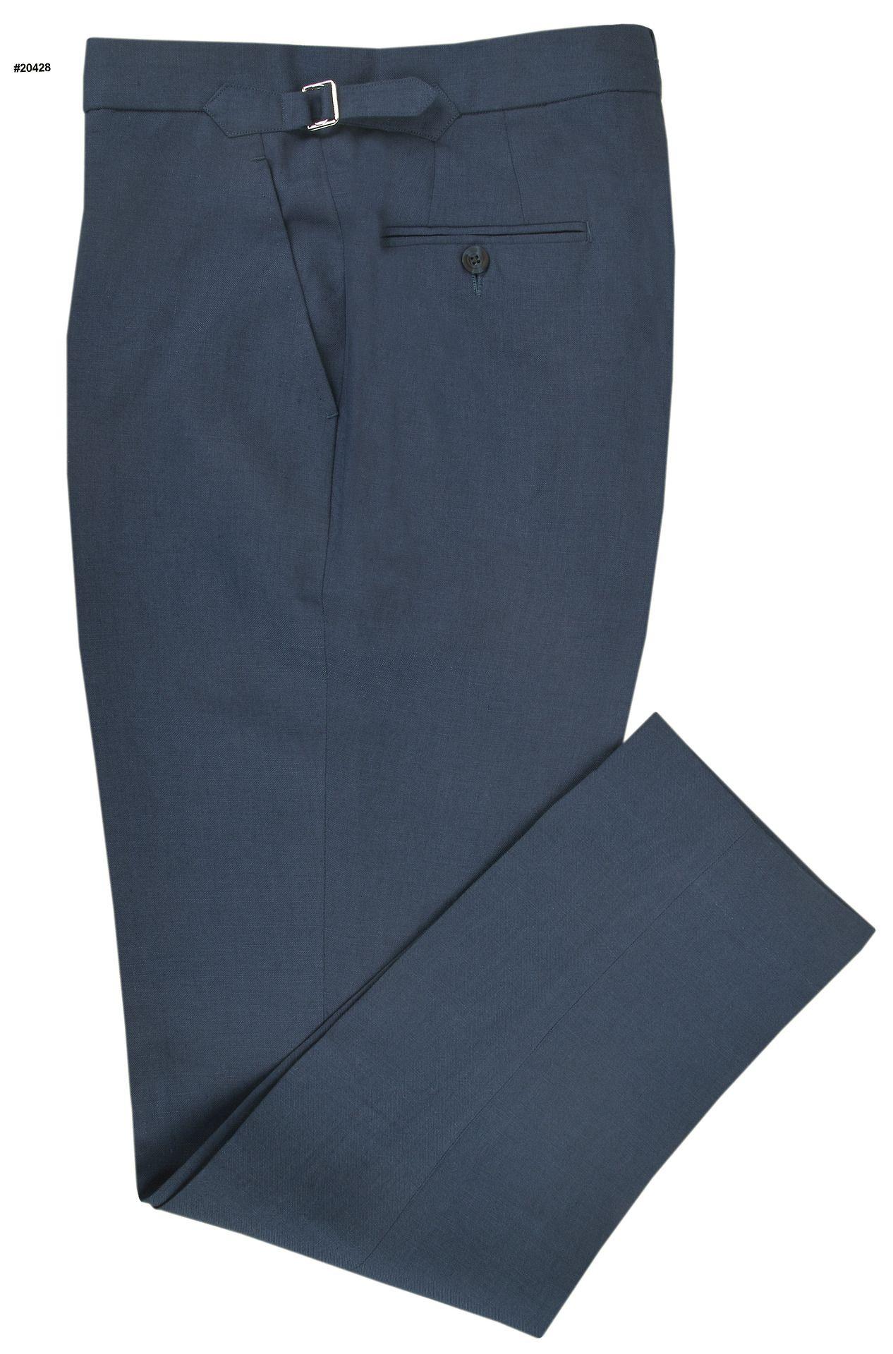 Luxire Photo T Q M Trousers Pantalon Hombre