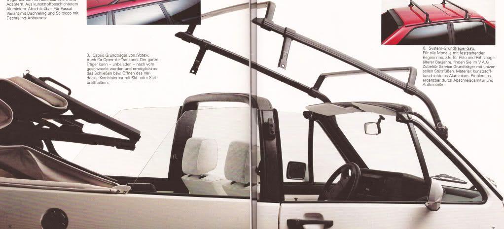 Kilometermagazine Com Cabrio Roof Rack Fibreglass Roof Roof Repair Roof Architecture