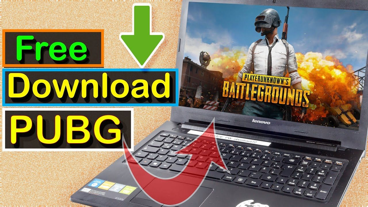 Play PUBG Mobile into PC 2020 ...