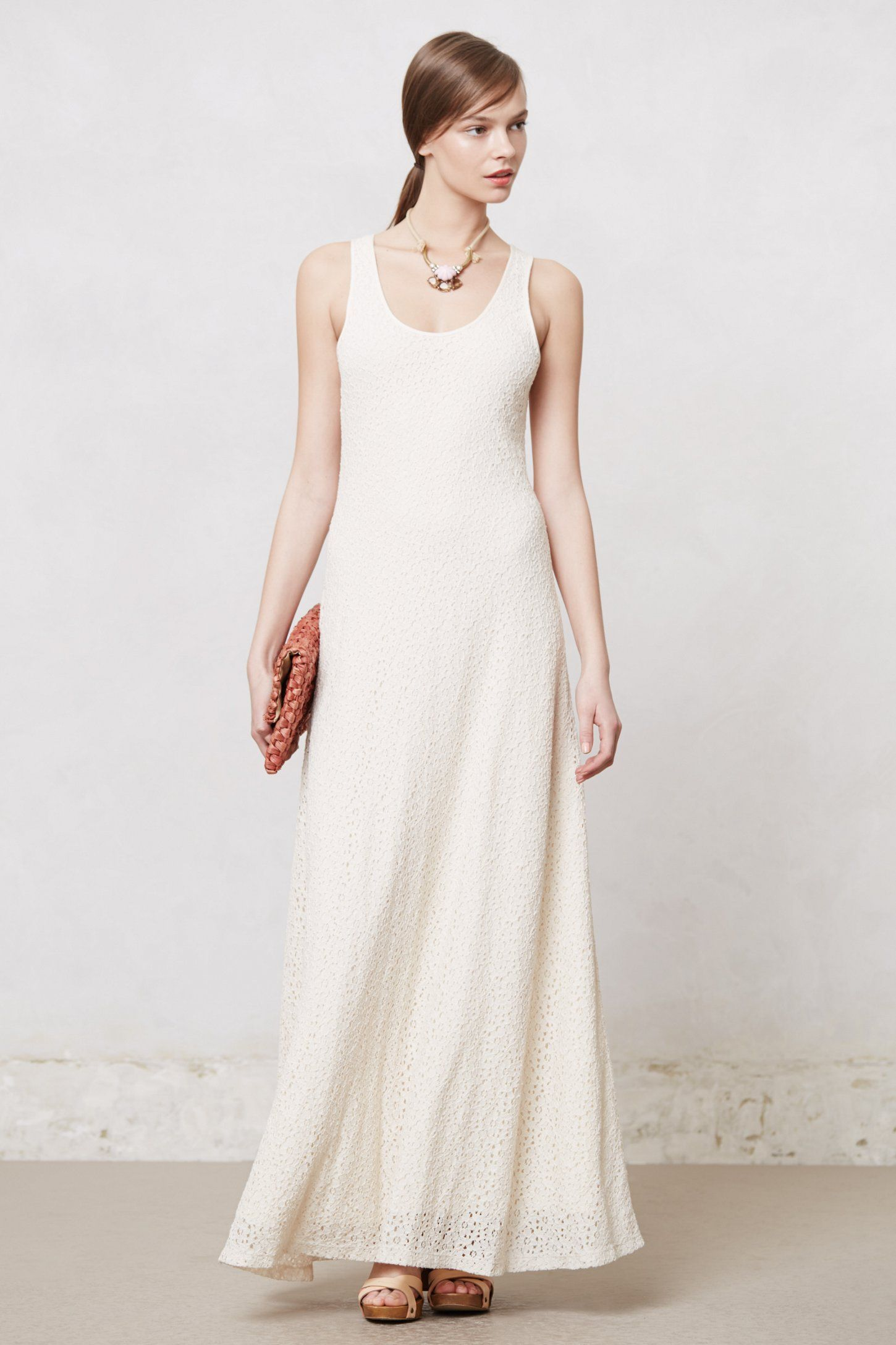 Carrie maxi dress anthropologie what will i wear today