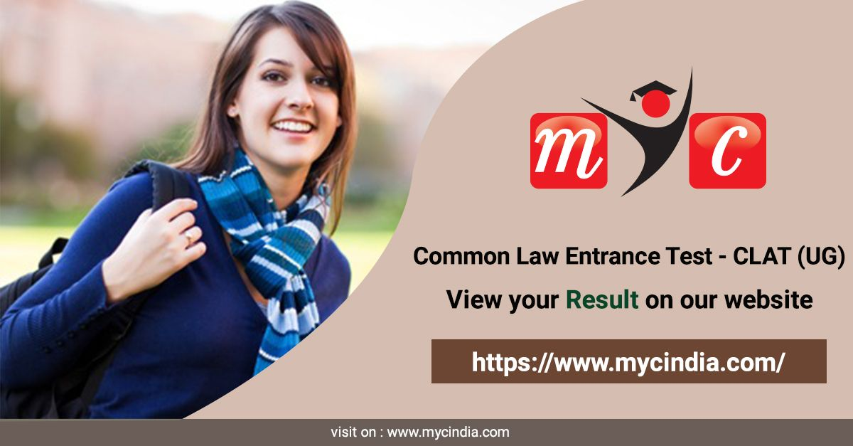 Pin On Myc Exams Update