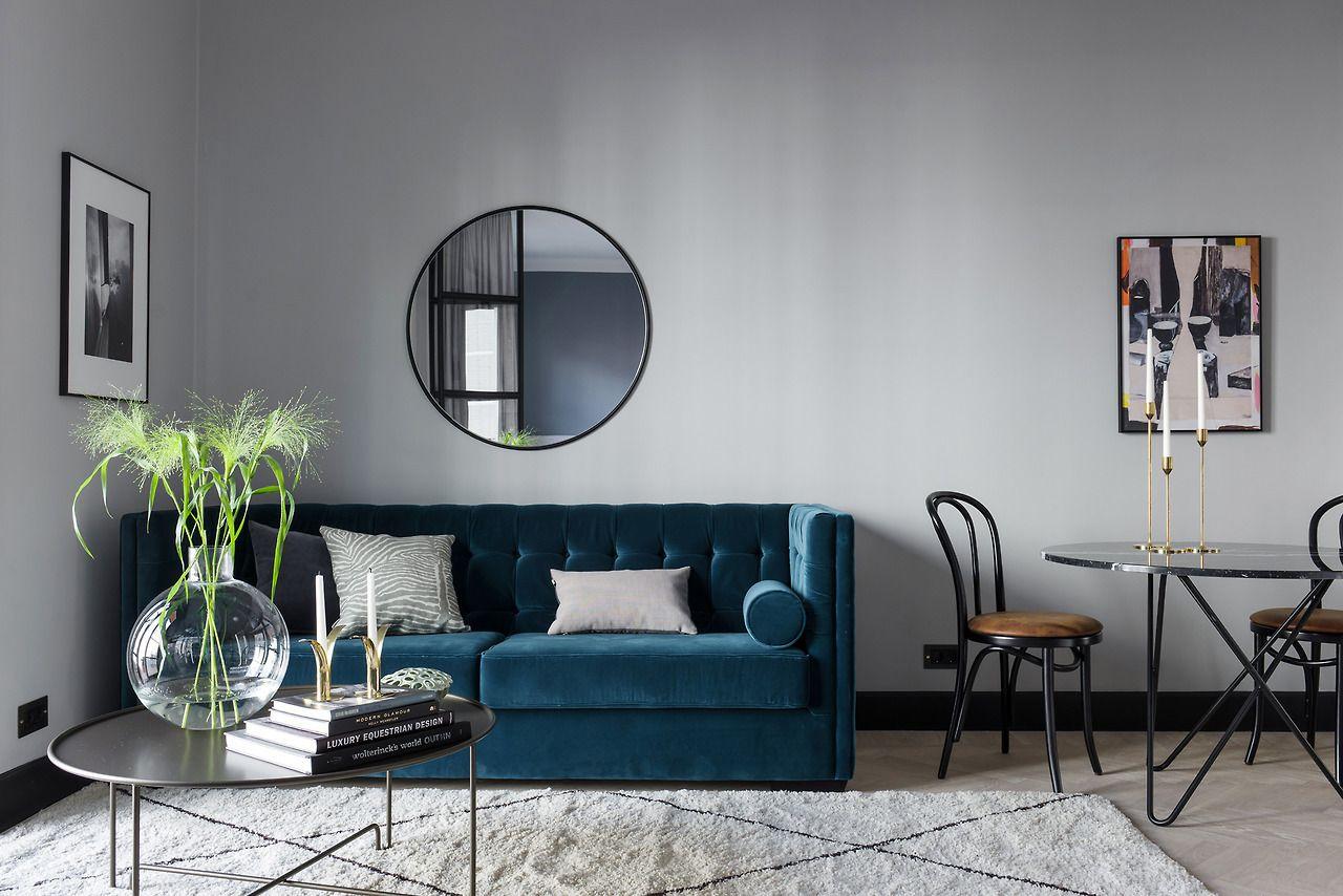 Hervorragend Mitte Des Jahrhunderts Modernes Wohnzimmer Design Pin Von Frida Ekstrand  Auf Mattor Pinterest. Pin Von Frida Ekstrand Auf Mattor Pinterest