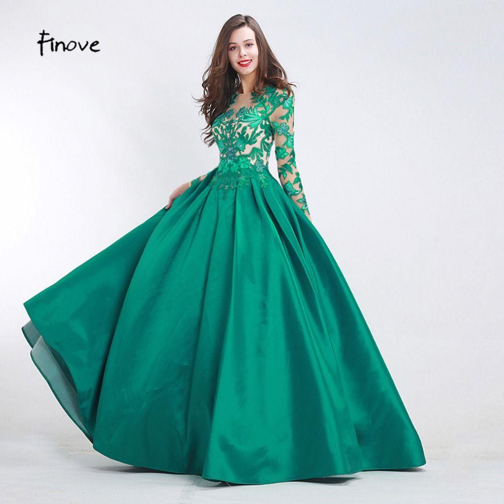 Lovely Newest Prom Dresses Images - Wedding Ideas - memiocall.com