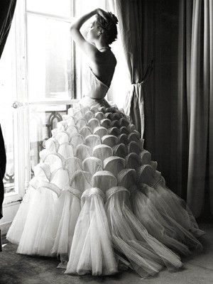 Christian Dior. 1947 | I love Dior in 2019 | Mode ...