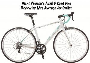 About Giant Bicycle Bike Reviews Cycling For Beginners