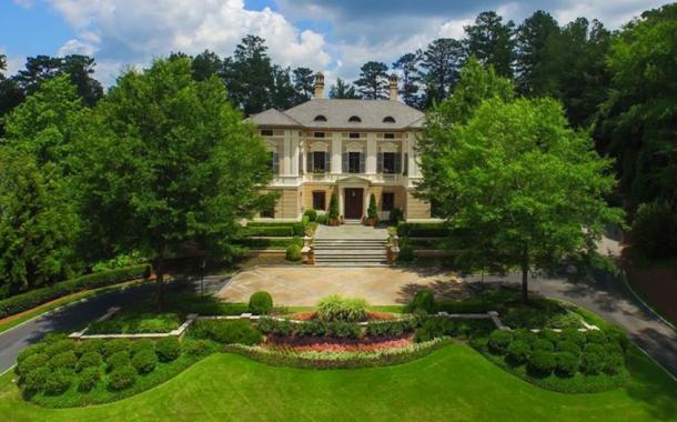 bcd6e7af706ac0a6c25b575389659547 - Villas & Terraces At The Ambassador Gardens