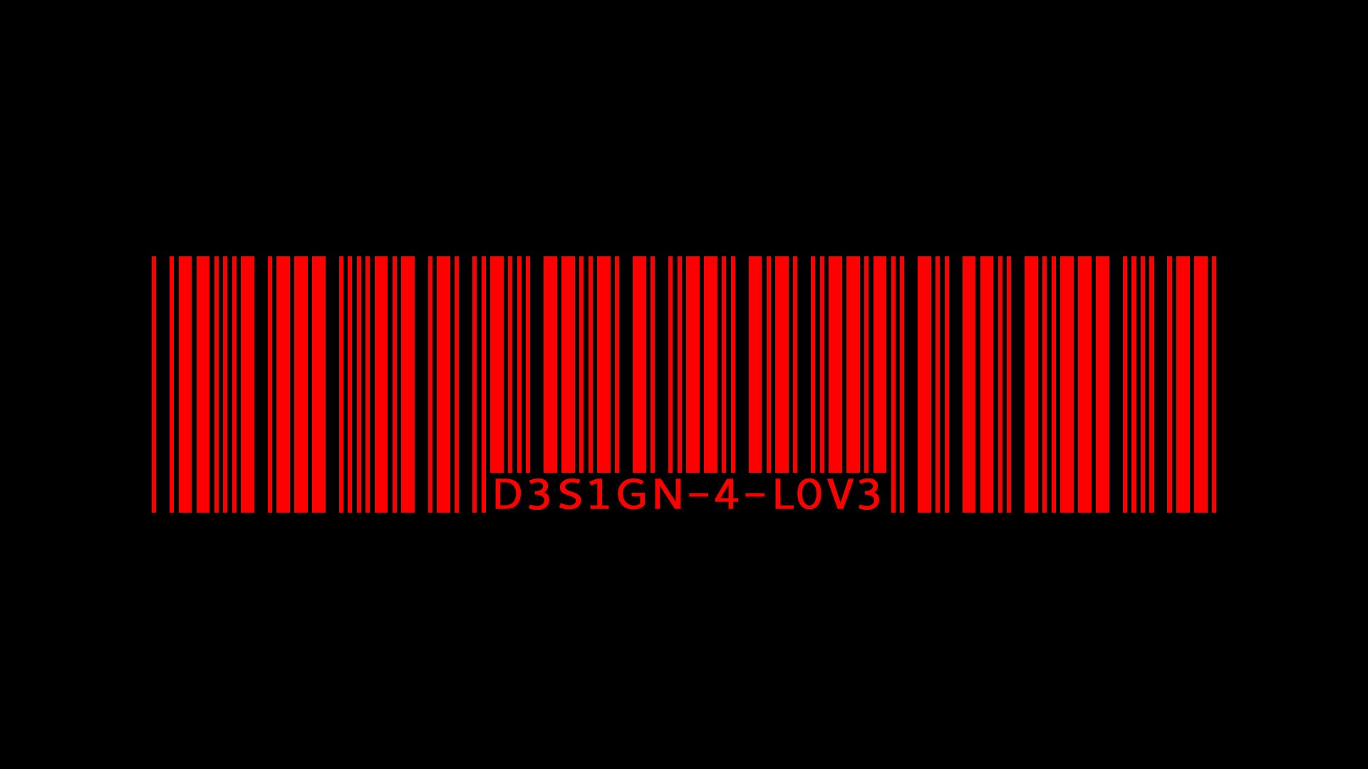 Design 4 Love Black Red By Jwstarbuck09 On Deviantart Red And Black Wallpaper Black And Red Wallpapers Black And Red