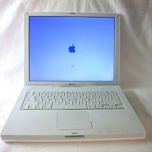 apple ibook g4 b u y pinterest rh pinterest co uk ibook g4 hard drive replacement guide ibook g4 teardown guide
